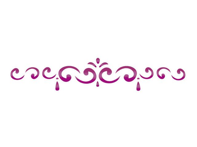04x30-simples-arabesco-opa0581-903dfc734097eae03815132976773313-640-0