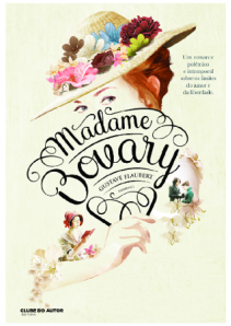 bovary.png