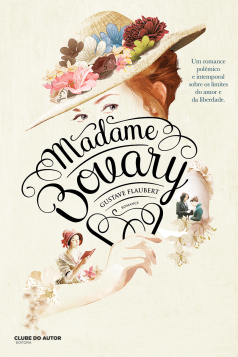 2018-03-09-165255-madame-bovary.png