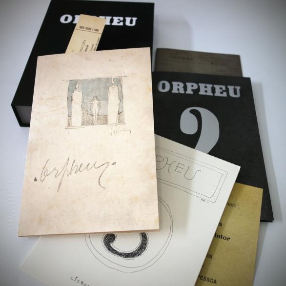 orpheureeditadas_01