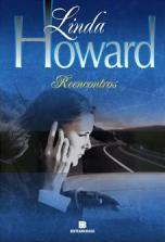 Resultado de imagem para reencontros linda howard