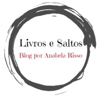 Livros & Saltos